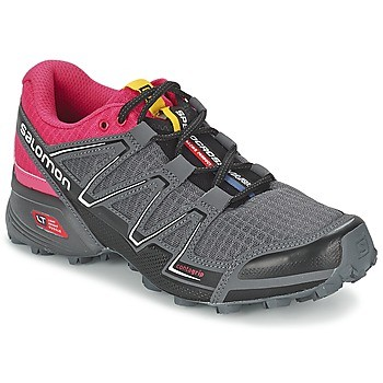 Salomon-SPEEDCROSS-VARIO-WOMAN-1234059_350_A.jpg