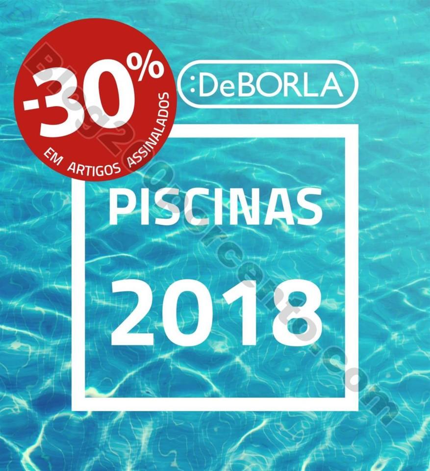 Deborla Especial Piscinas 2018 p1.jpg