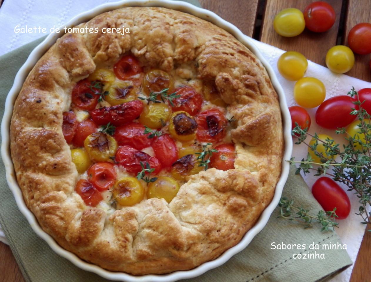 IMGP8214-Galette de tomates cereja-Blog.JPG