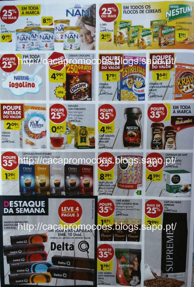 antevisão folheto pingo doce_Page20.jpg