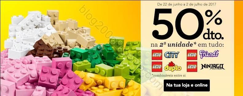 Promoções-Descontos-28330.jpg