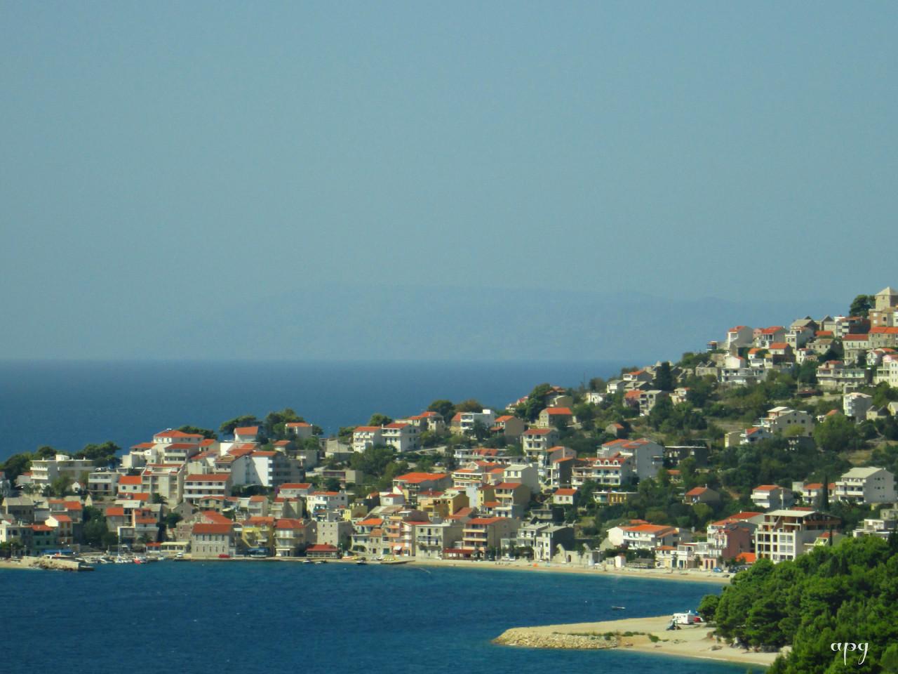 Makarska Riviera, Croatia (5).jpg