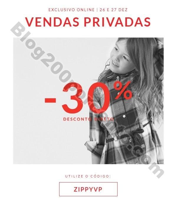 01 Promoções-Descontos-32068.jpg
