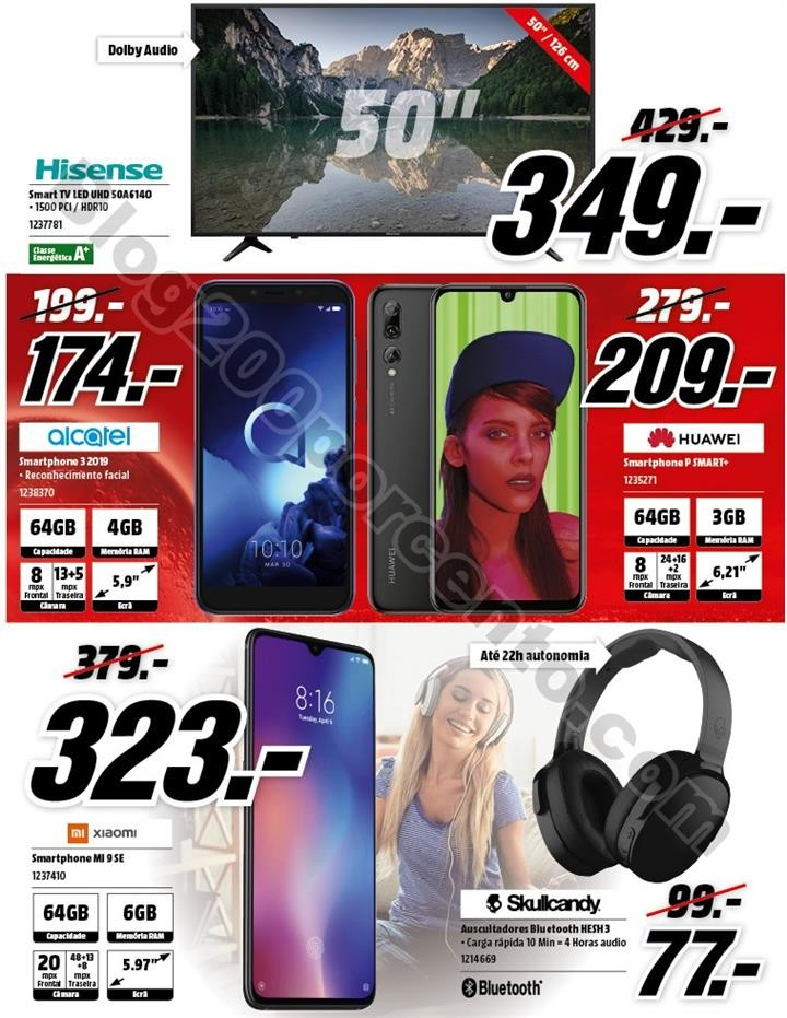 01 Promoções-Descontos-33678.jpg