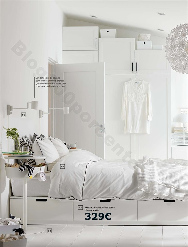 shared_bedroom_brochure_pt_pt_005 (1).jpg