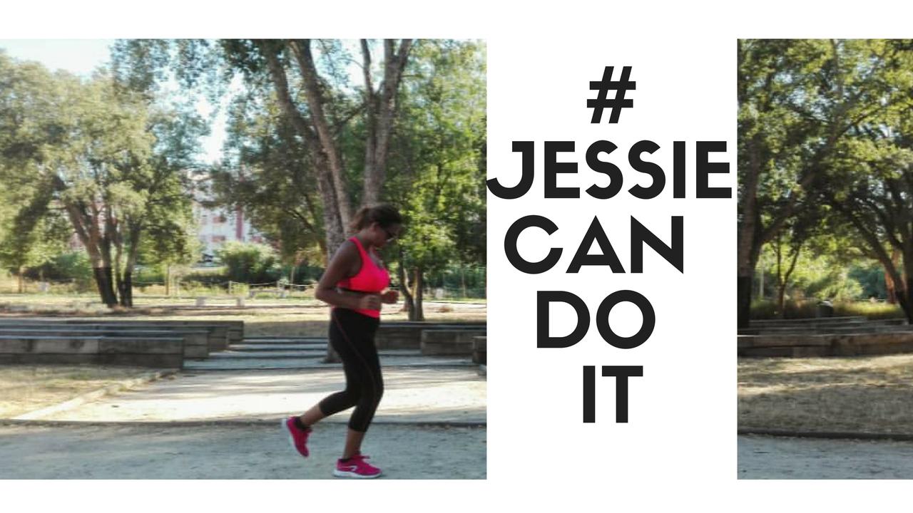 Run Jessie Run.png