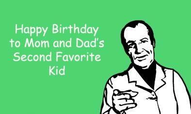 happy_birthday_sibling_meme.jpg