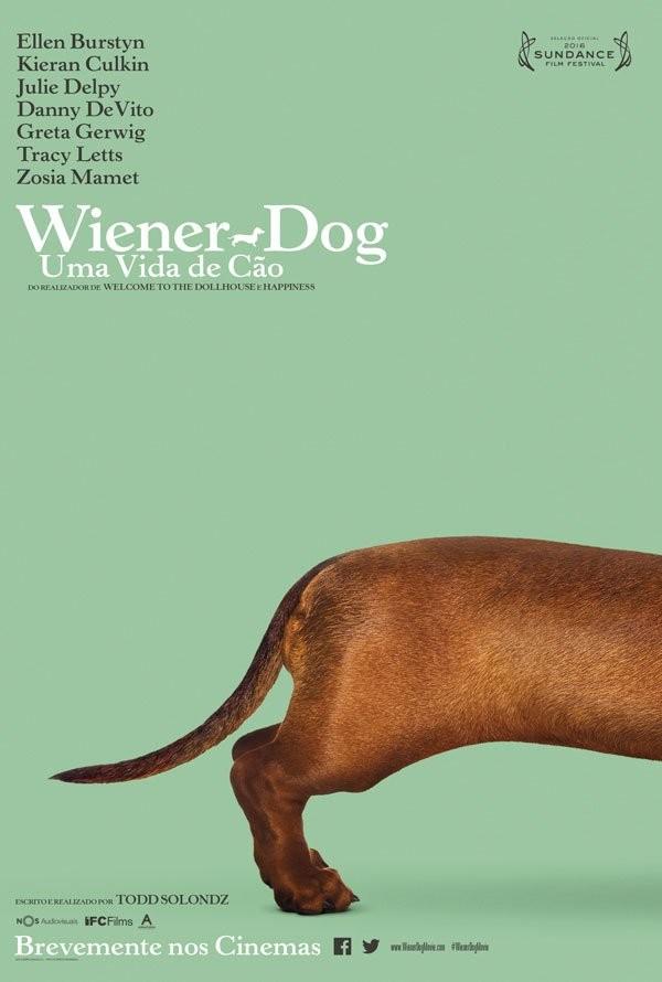 wiener-dog-estreia.jpg