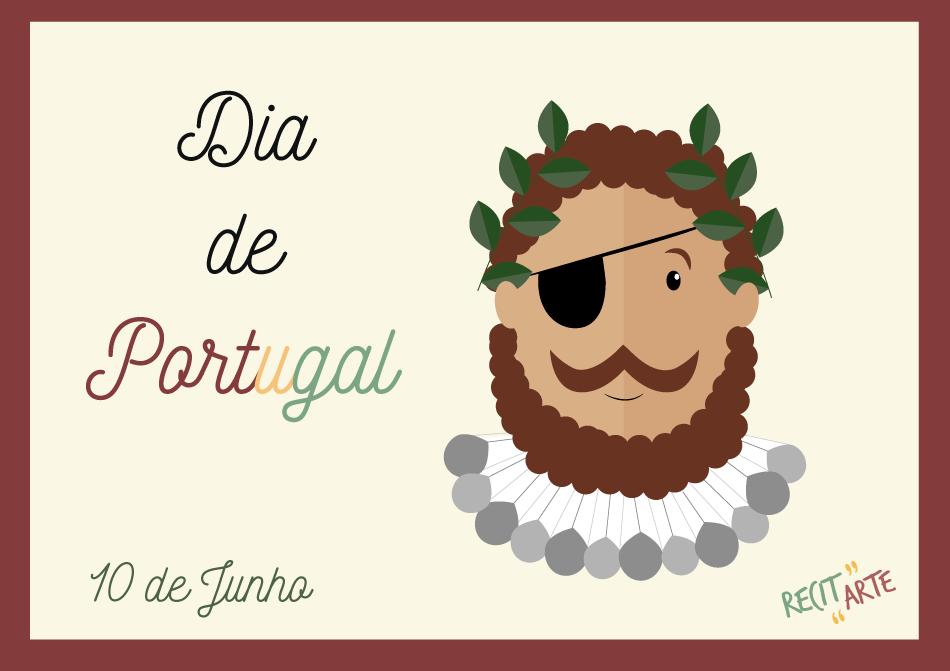 dia-de-portugal-III.png