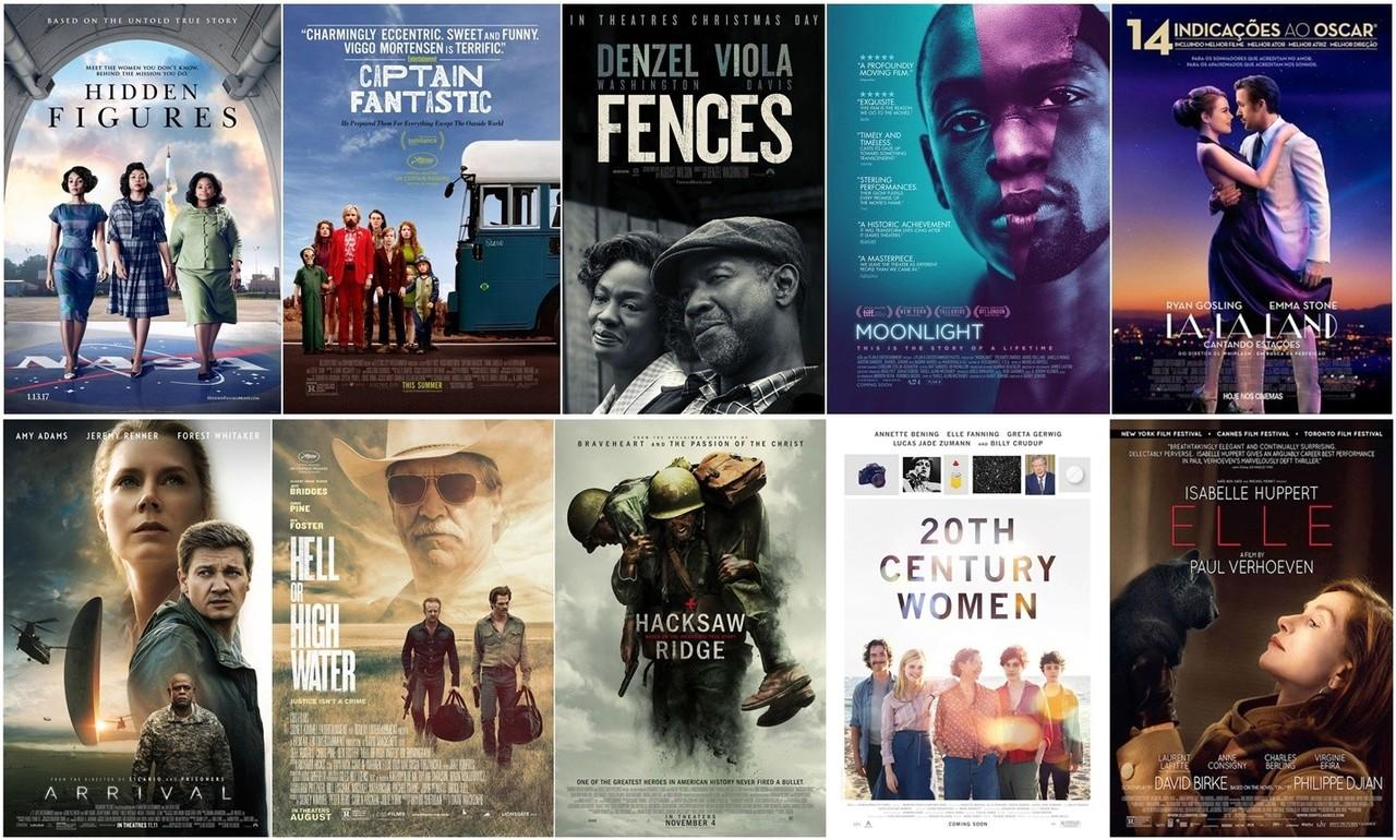 filmes-fevereiro.jpg