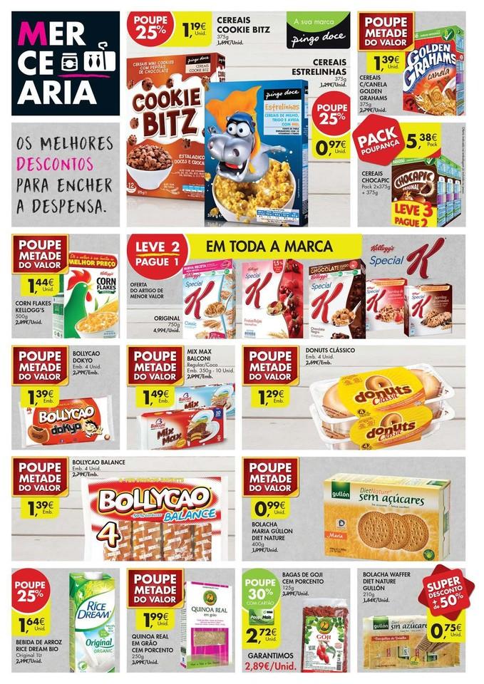 promocoes-pingo-doce-antevisao-folheto-page-022.jp