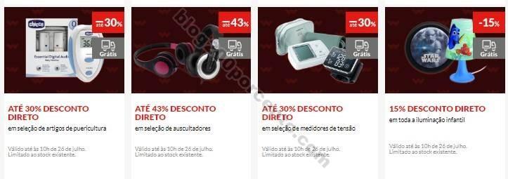 Promoções-Descontos-28596.jpg