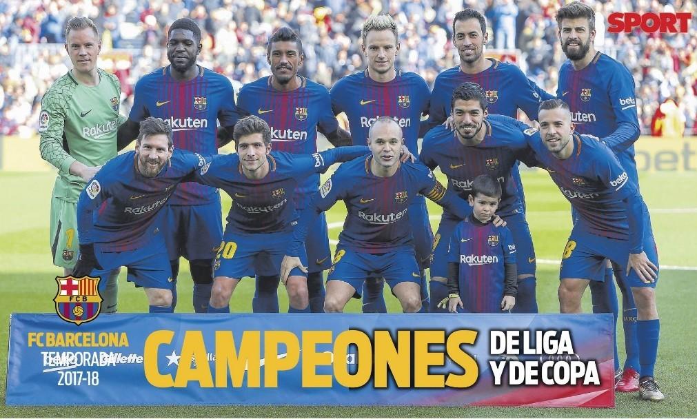 Barça campeão.jpg