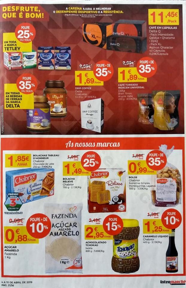 antevisao folheto Intermarche 4 a 10 abril_21.jpg