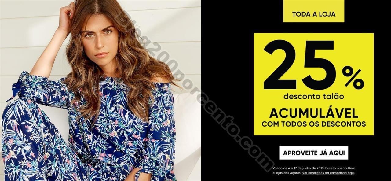 Promoções-Descontos-30953.jpg