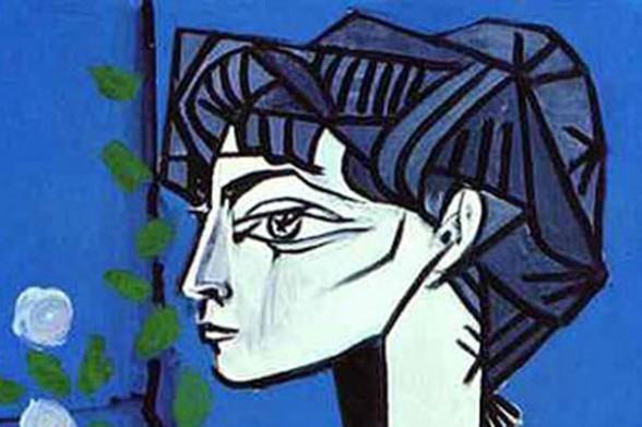 Picasso - Cabeza de Mujer.jpg