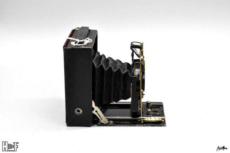 _DSC8430 Zeiss Ikon Volta 146-3.JPG