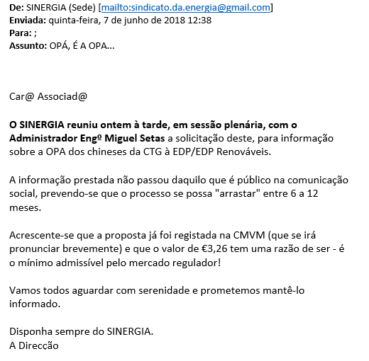 Sinergia.OPA.png