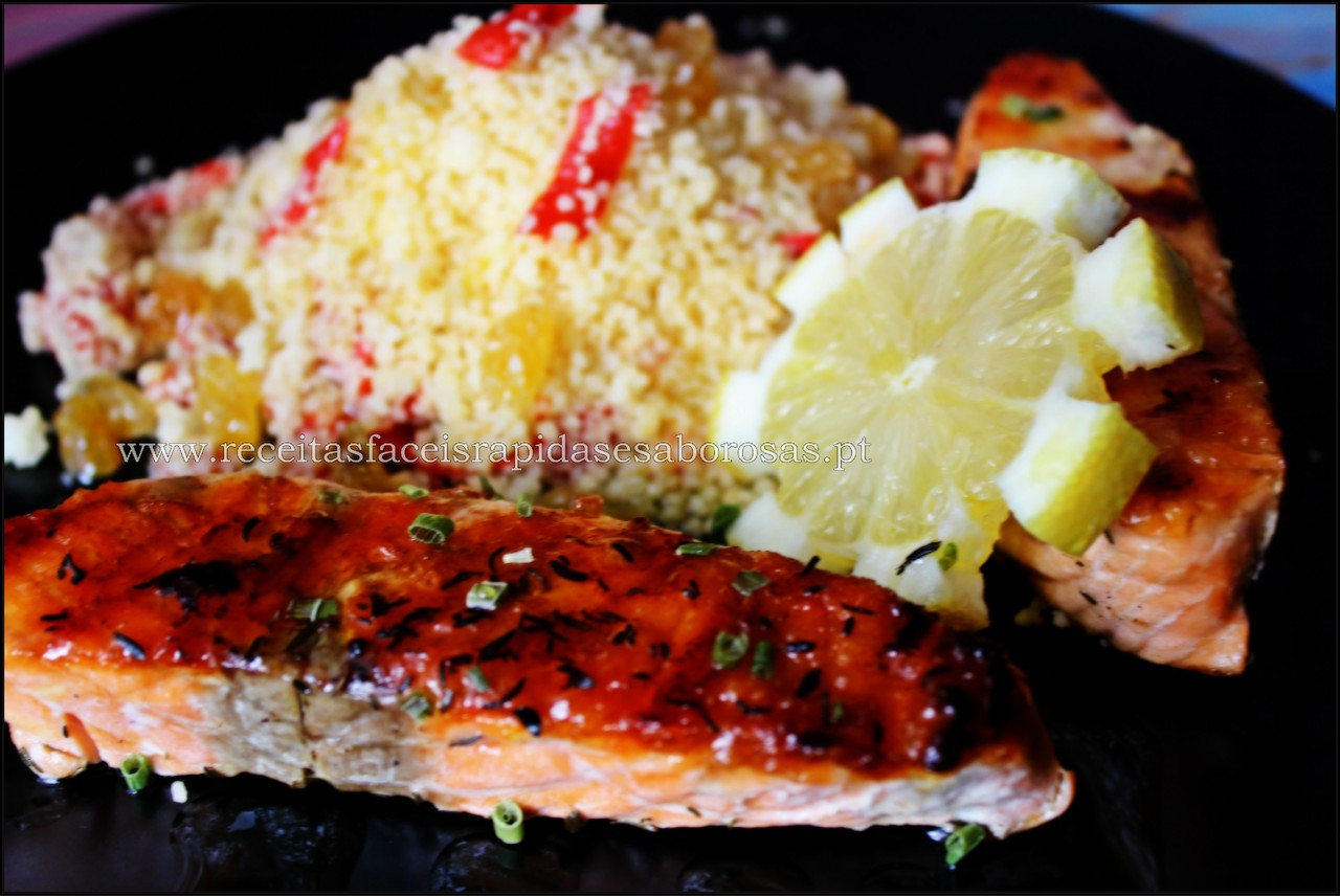 salmão5.jpg