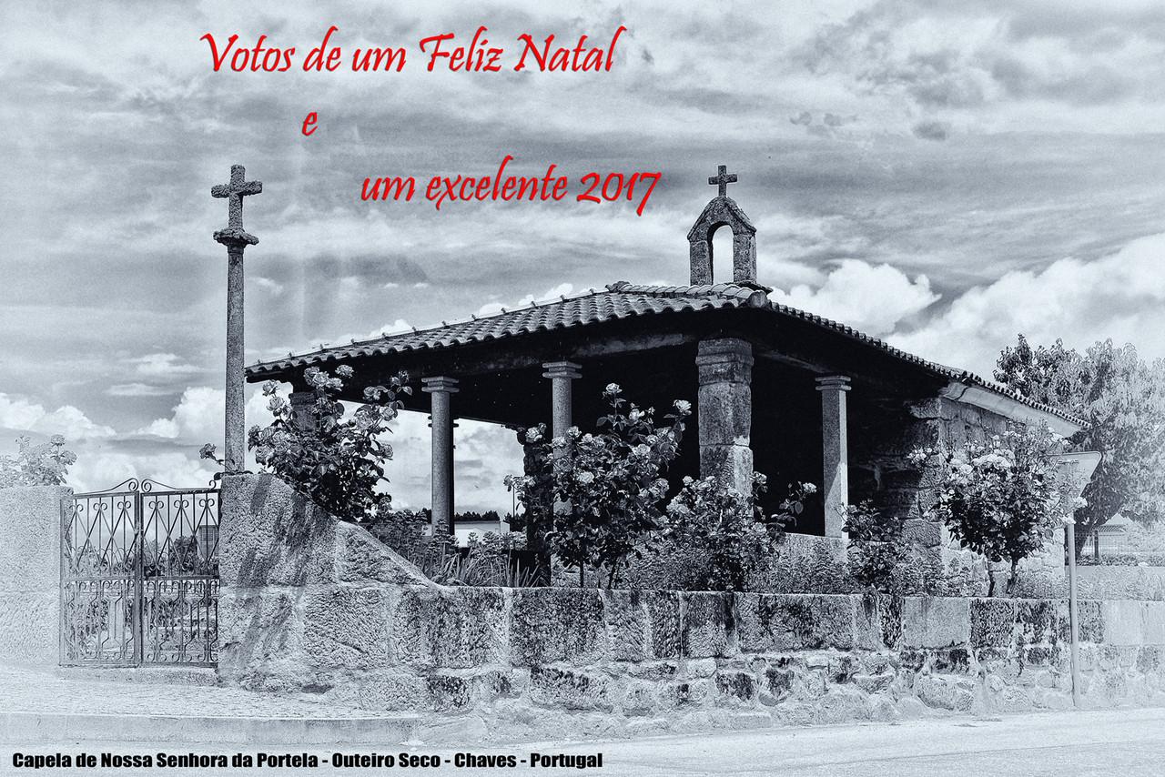 Postal Natal 2016.jpg