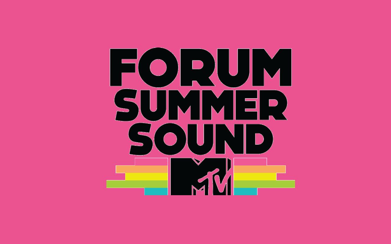 MTV FORUM SUMMER SOUND.png