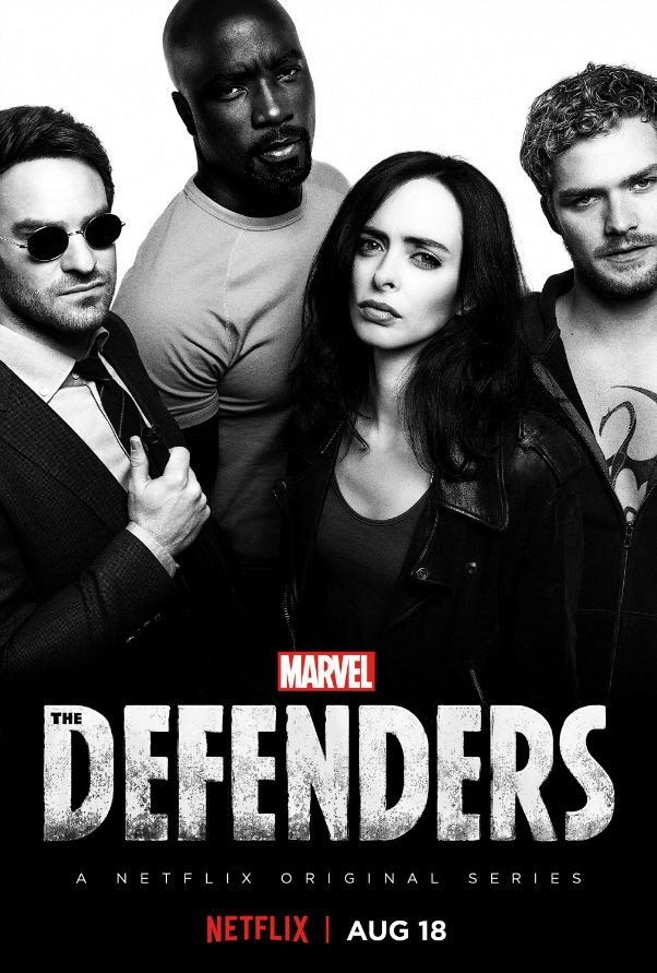defenders-marvel-poster.jpg