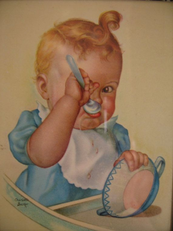 b33bb23ce736d341c6de6b6205459411--baby-eating-baby