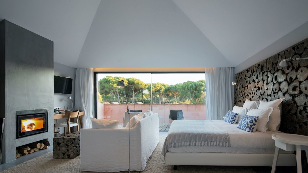 sublime-comporta-country-retreat-amp-spa-galleryow