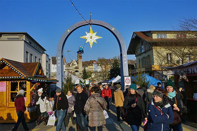 weihnachtsmarkt_bremgarten_1