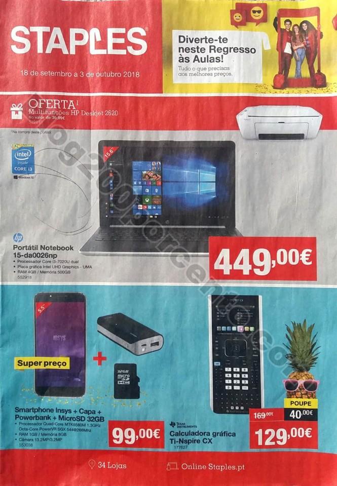 Staples tecnologia 18 setembro_1.jpg