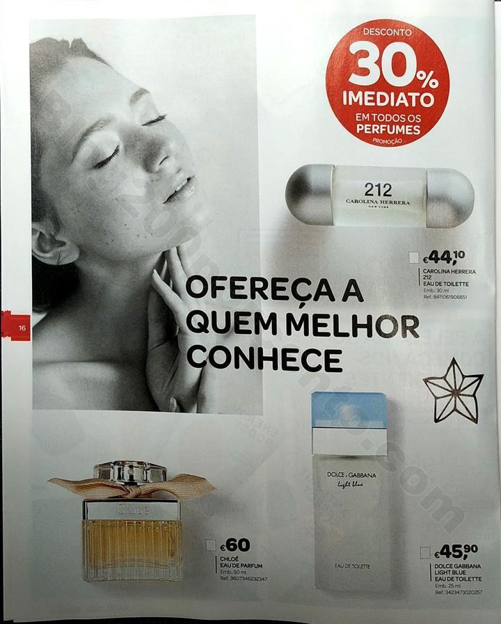 wells catálogo de Natal 2019_16.jpg