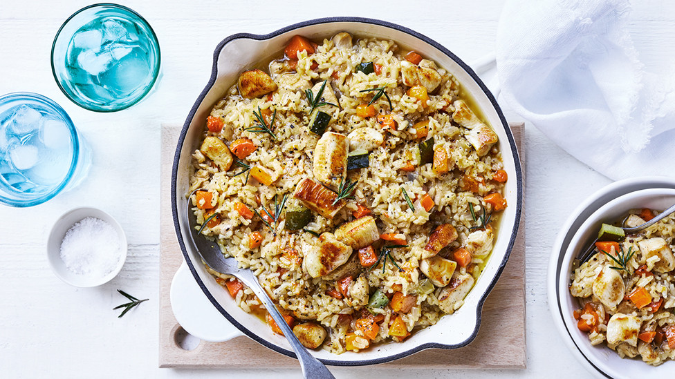 Quick-Chicken-and-vegetable-risotto976x549.jpg