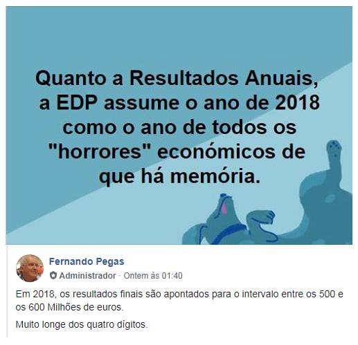 ResultadosAnuais.png