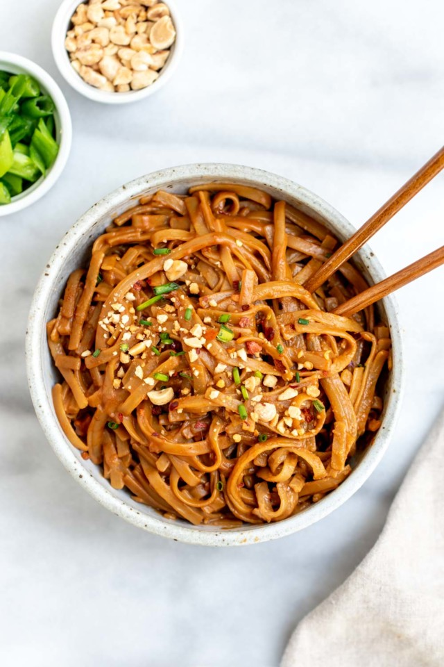 peanut-noodles-4.jpg