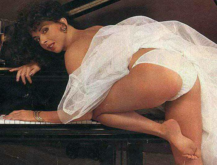 Betty Faria 3.jpg