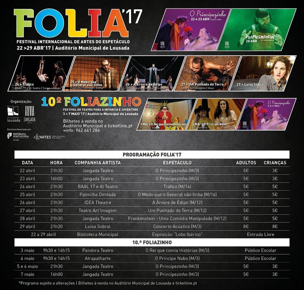 FOLIA17.jpg