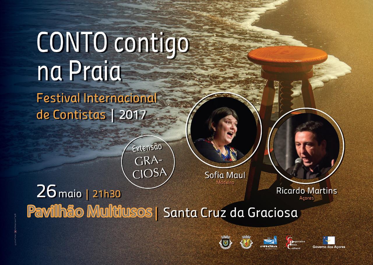 Extensao-GRACIOSA-festival-de-contistas2017-v2-01.
