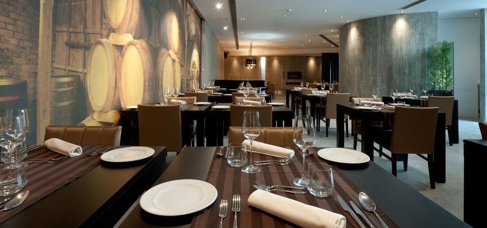 Restaurante Vindouro.jpg