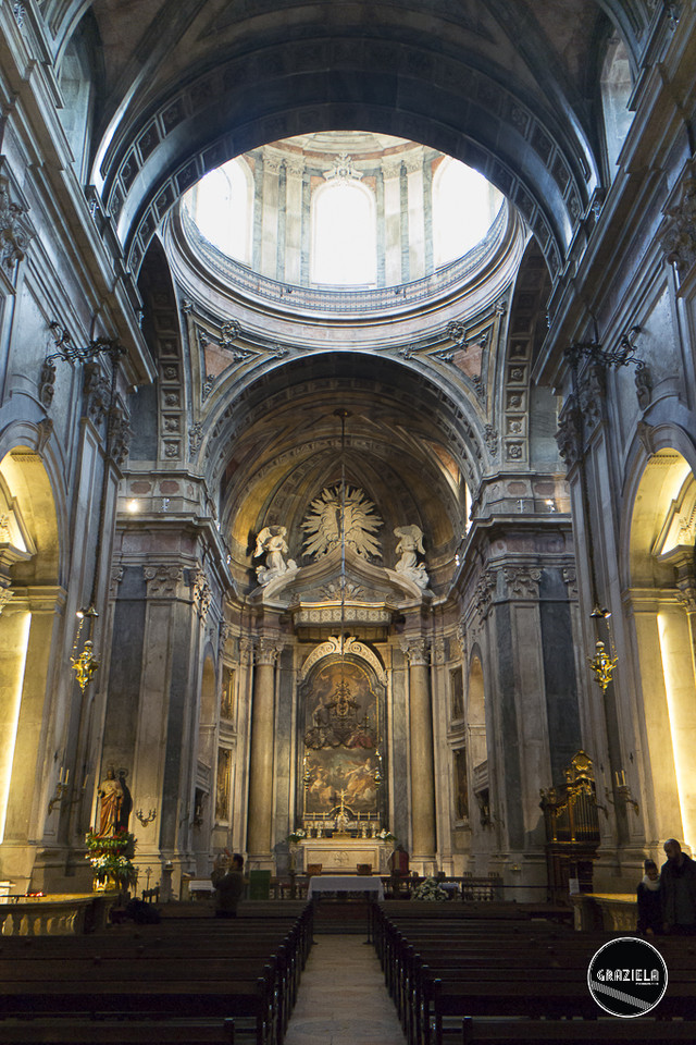 Basilica_da_Estrela-1049.jpg