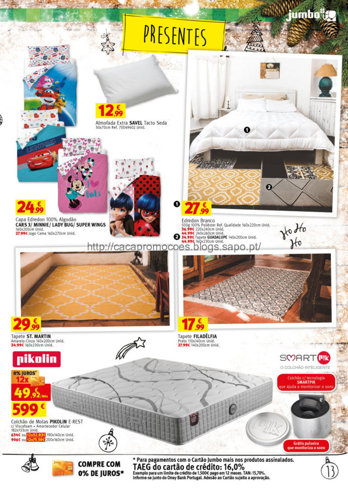 folheto jumbo_Page13.jpg