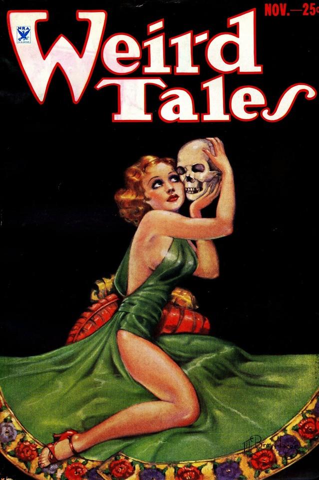 1933-11-Weird-Tales-by-Margaret-Brundage.jpg