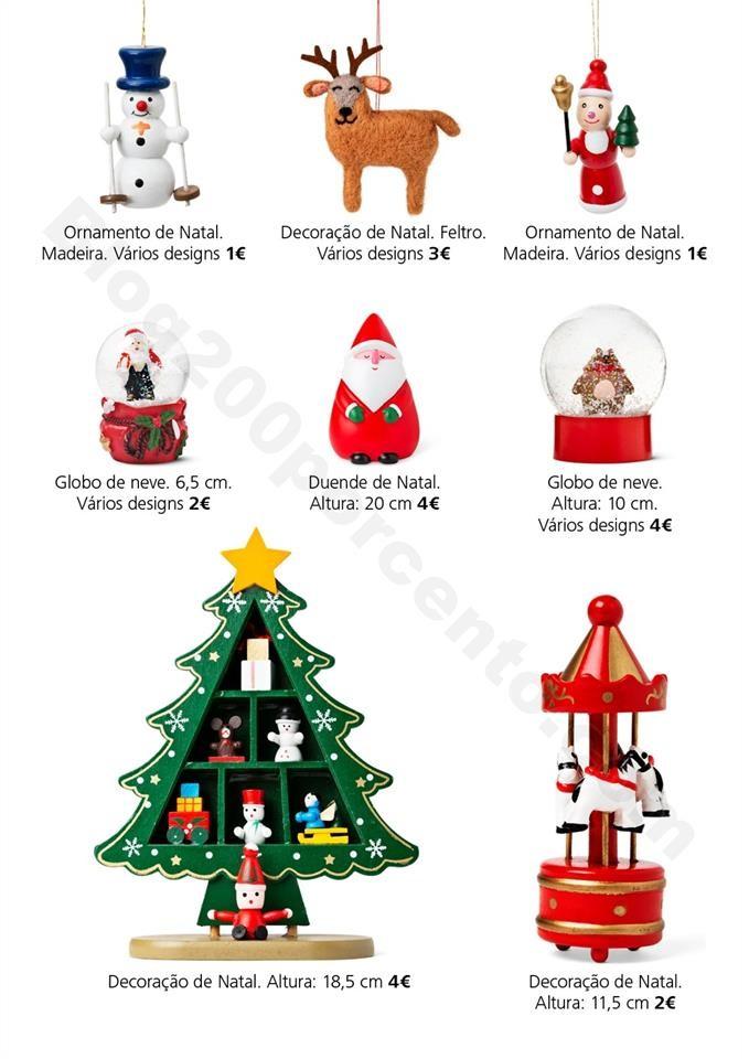 Antevisão Folheto FLYING TIGER Natal Promoções