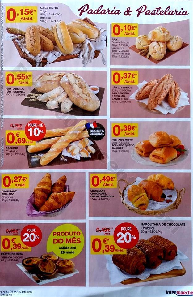 folheto Intermarche 16 a 22 maio antevisao_15.jpg