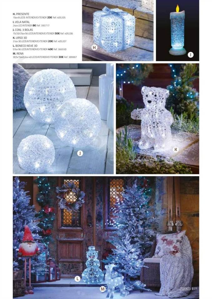 Antevisão Folheto Natal DEBORLA p21.jpg
