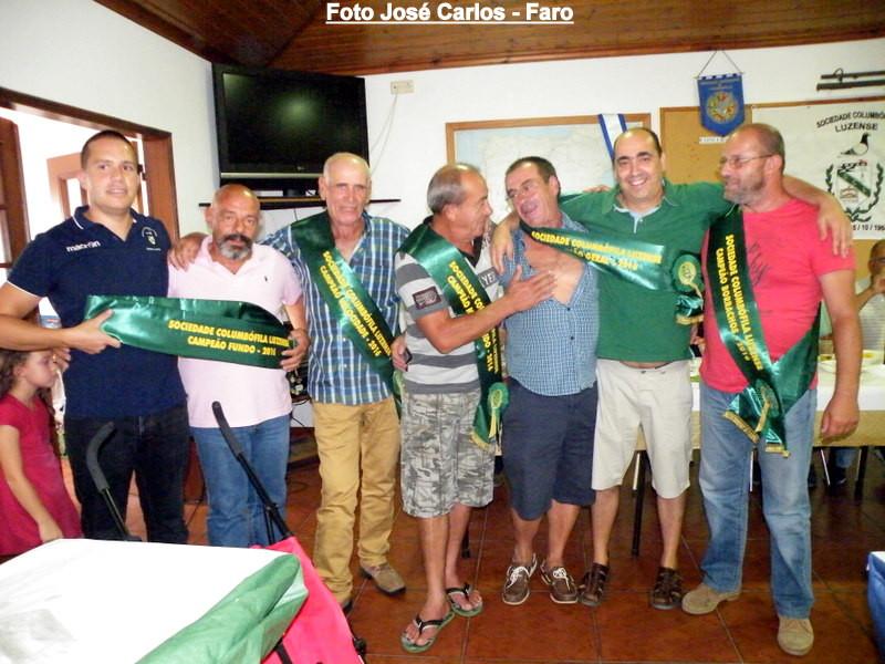 Prémios Luzense 2016 038.JPG