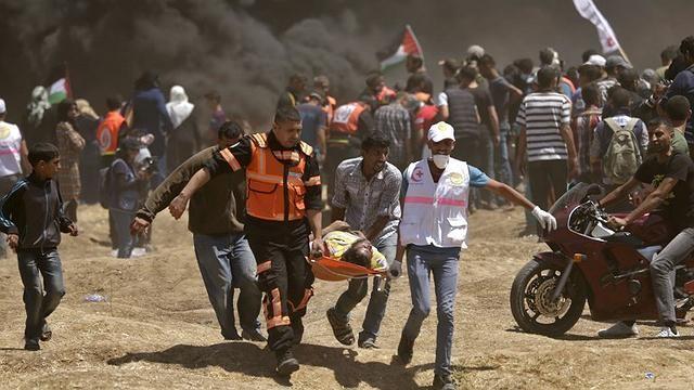 palestina.jpeg