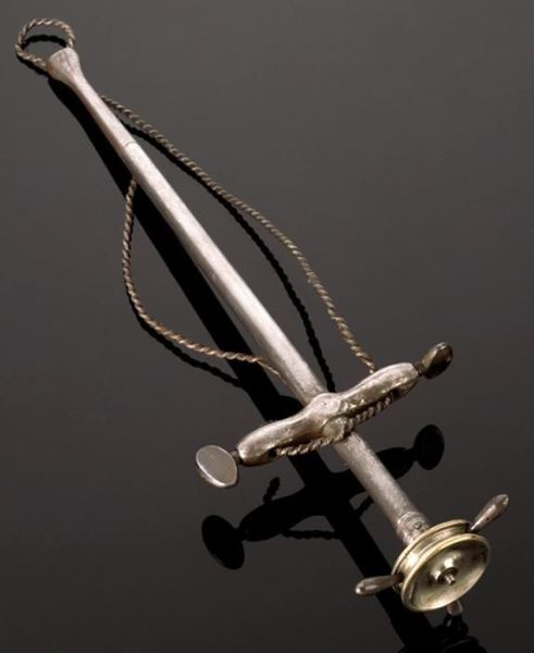 instrumentos-dentista-horripilantes-ecraseur-lingu