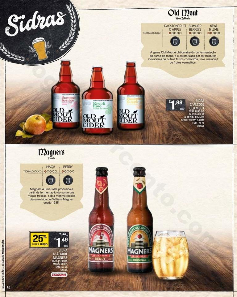 01 antevisão Folheto Cervejas Continente 14.jpg