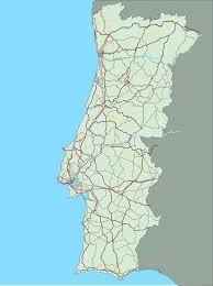 PORTUGAL pixabay.jpg