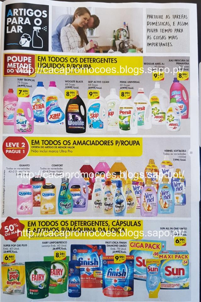 folheto antevisão pingo doce_Page35.jpg